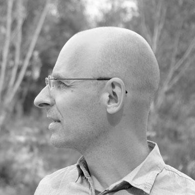 Ronald Buresch Psychotherapeut in Wr. Neustadt und Eisenstadt